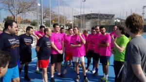 Voluntariado con F. Andalucía (4)
