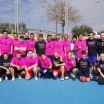 Voluntariado con F. Andalucía (7)