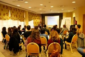 SALUD MENTAL ESPAÑA impulsa el conocimiento sobre salud mental y adicciones con una nueva formación