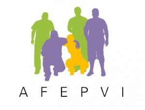AFEPVI Salud Mental