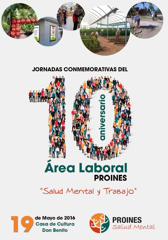 Jornadas-PROINES