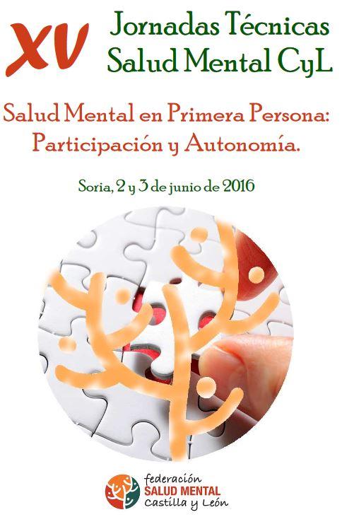 Jornadas-Salud-Mental-CYL