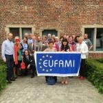 Asamblea General de EUFAMI 2016