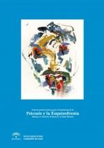 Guía de práctica clínica para el tratamiento de la psicosis y la esquizofrenia