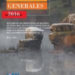 Portada Elecciones Generales 2016 cermi