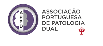 salud mental portugal