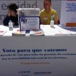 votaparaquevotemos