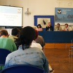 curso verano salud mental fedeafes en UPV