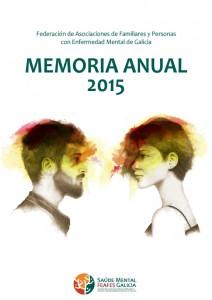 memoria actividades feafes galicia 2015