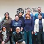 comité pro salud mental en primera persona