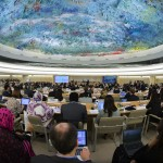 comité derechos humanos ONU