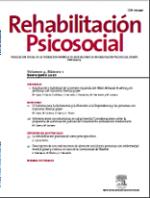La relación médico-paciente en salud mental