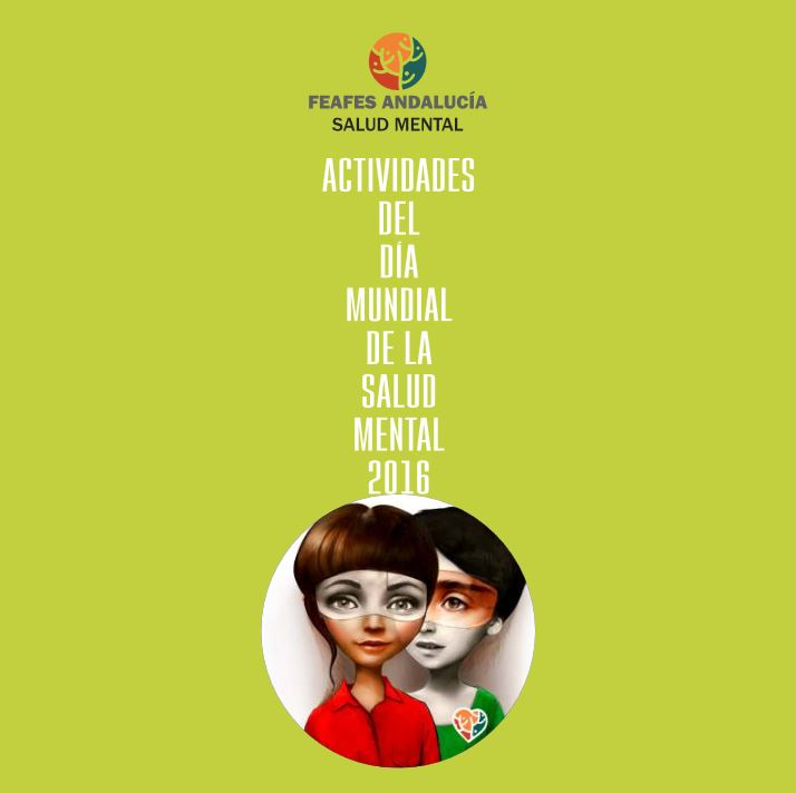 dia-mundial-salud-mental-andalucia-2016