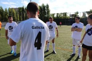 desmarcate-galicia