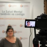 curso portavoces medios comunicación