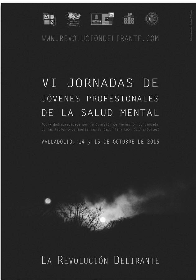 jornadas-revolucion-delirante-2016