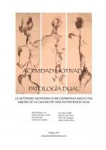 Portada Actividad motivada y Patologia Dual