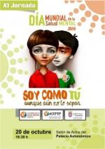 xi-jornada-dia-mundial-salud-mental-acefep