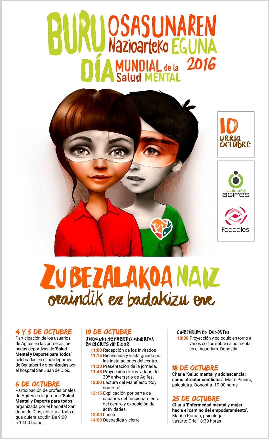 fedeafes-dia-mundial-salud-mental