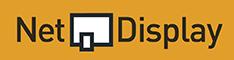 Logo NetDisplay