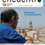 portada-revista-encuentro-2-2016