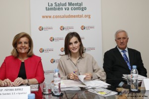 s-m-la-reina-en-salud-mental-espana
