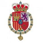 escudo_real_felipevi-1-ok