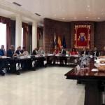 Salud Mental Canarias reclama que se elabore un Plan Integral de salud mental al Gobierno canario