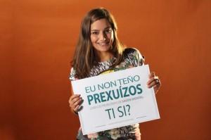 Campaña eunontenoprexuizos de FEAFES Galicia