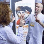 Jornada por el Día Mundial de la Salud Mental