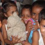 Proyecto en Managua de Salud Mental CyL