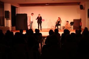 teatro-fuerteventura-03-11-31