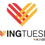 SALUD MENTAL ESPAÑA participa en Giving Tuesday 2016