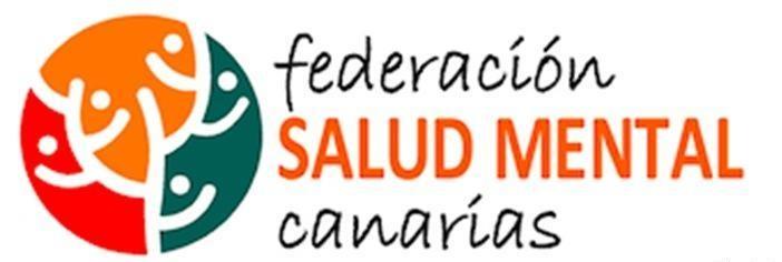 Federación Salud Mental Canarias