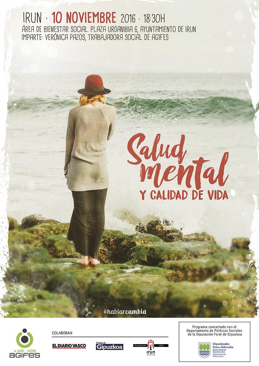 salud-mental_calidad-de-vida_cast1_0