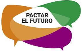 VI Congreso de la Red Española de Políticas Sociales