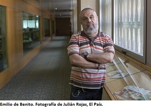 emilio-de-benito-fotografia-de-julian-rojas-el-pais