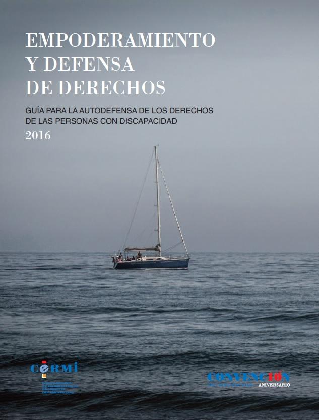 portada-empoderamiento-defensa-derechos