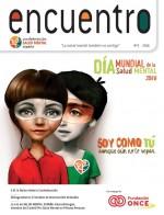 Revista Encuentro nº 3 año 2016