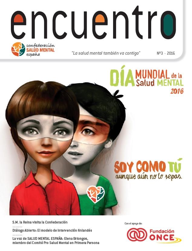 portada-encuentro-n3-2016