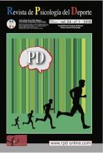 Relaciones entre actividad física y salud mental en la población adulta de Madrid
