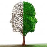 patología dual, adicciones y salud mental