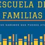 AMAI TLP Escuela Familias
