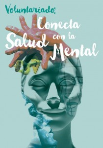 Voluntariado salud mental cyl