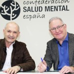 SALUD MENTAL ESPAÑA se adhiere a la red de entidades de la Fundación Develop