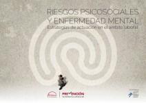 Riesgos psicosociales y enfermedad mental