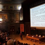 Jaakko Seikkula dialogo abierto