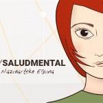 Mujer-y-Salud-Metal-Fedeafes6