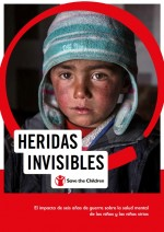 Heridas invisibles