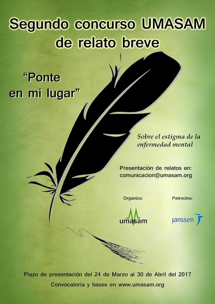 Relatos-UMASAM